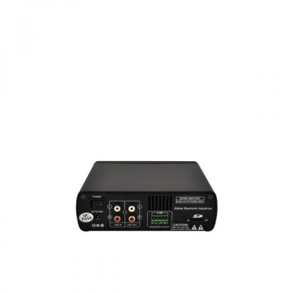 آمپلی-فایر-و-رکوردر-هوراند-مدل-mini-100-1-600x600