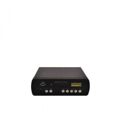 آمپلی-فایر-و-رکوردر-هوراند-مدل-mini-100-600x600