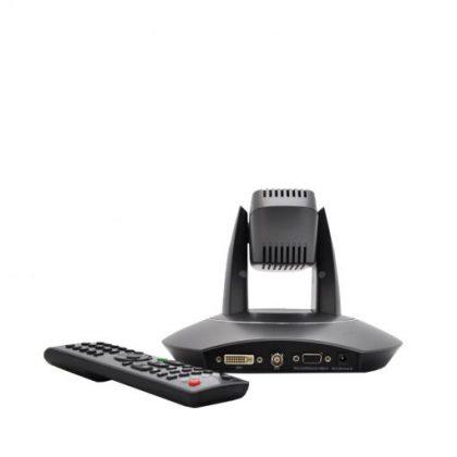 دوربین-اتوترکینگ-هوراند-مدل-SH-ATHD02-1-1-510x510