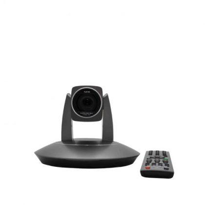 دوربین-اتوترکینگ-هوراند-مدل-SH-ATHD02-4-510x510