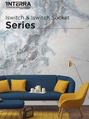 socket-catalogue-en_Page_01